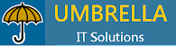 Umbrella IT Solutions